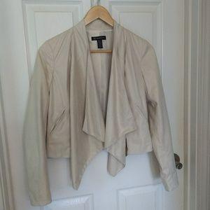 INC Small blazer